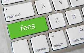 A Web Based Cash Advance Can Help You Whenever No One Else Will Certainly