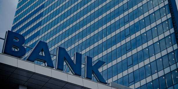 Borrow money through Loan and Credit and get loans up to USD 600,000